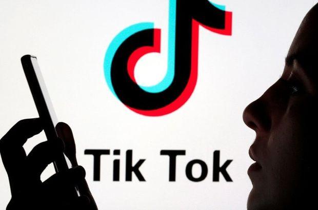 Pakistan'da TikTok yasağı kalktı