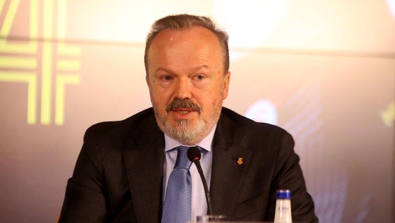 Galatasaraylı yönetici Yusuf Günay: Geri kalmanın çaresizliği - GS Haberleri