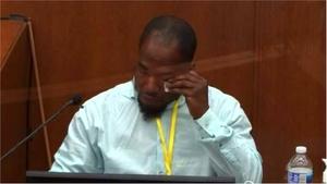 George Floyd'u öldürmekle suçlanan polisin davasında görgü tanıkları neler anlattı?