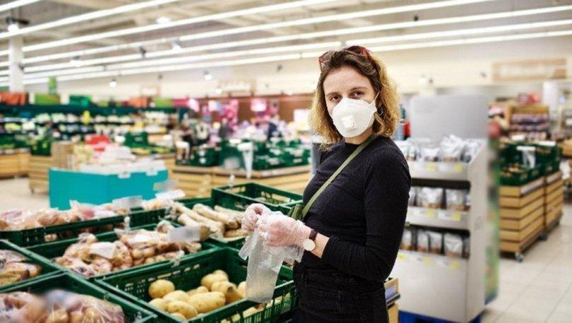 Market saatleri yine değişti! Marketler kaçta açılıyor, kaçta kapanıyor, marketler kaça kadara açık?