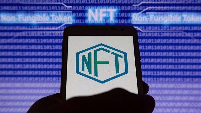 NFT nedir? İşte 10 soruda NFT coin çılgınlığı - Haberler