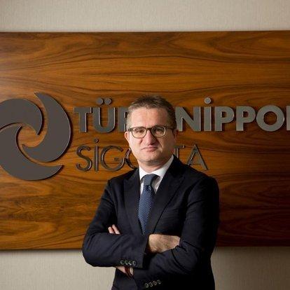 Türk Nippon'dan PTT'ye TSS güvencesi