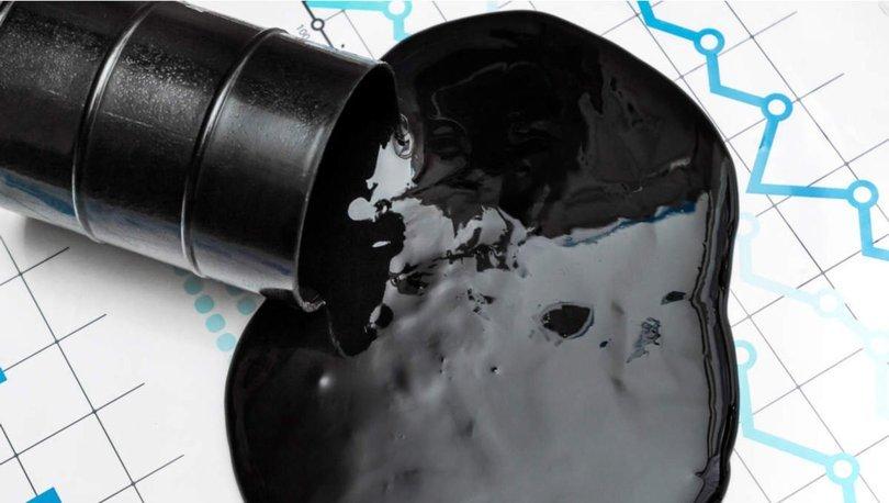 OPEC petrol kısıtlamalarını kademeli olarak kaldıracak