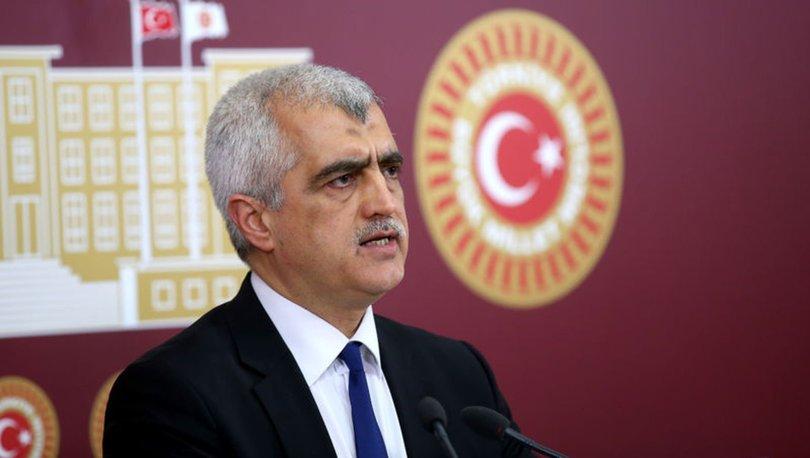 Son dakika: Resmi Gazete'de yayınlandı! AYM, Gergerlioğlu kararının gerekçesini açıkladı