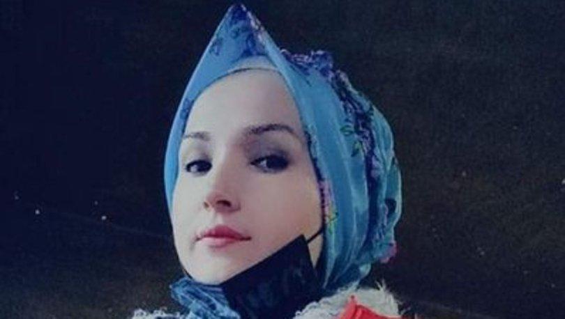 HABER YOK! Son dakika: 3 çocuk annesi Emine Özdem'den 5 gündür haber alınamıyor