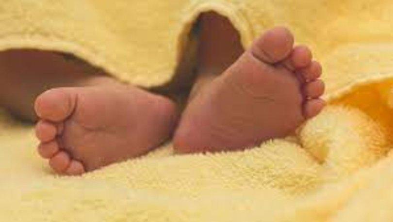 Irak'ta üç penisli bebek doğdu - Haberler