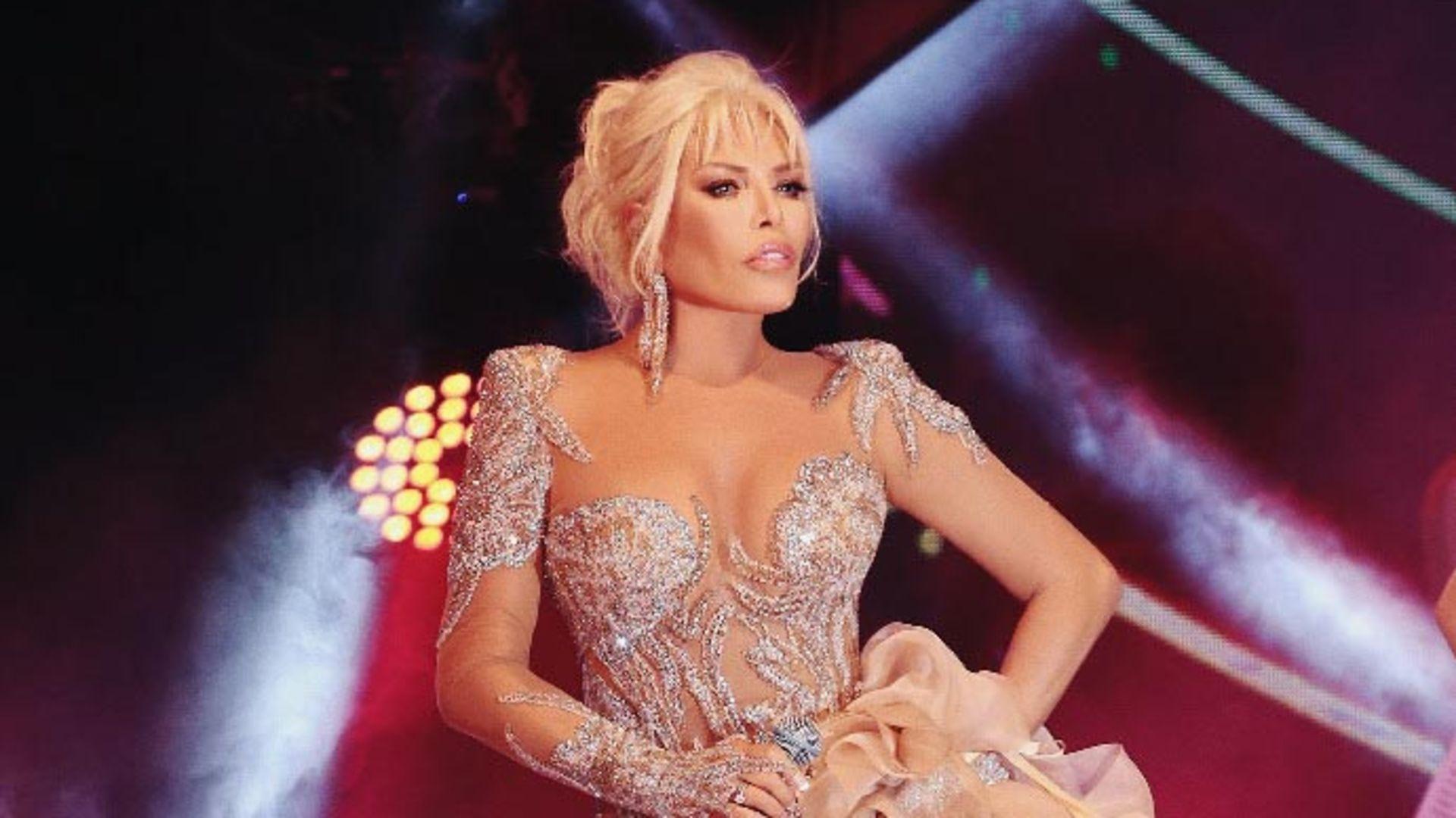 Türk sanatçılar ABD dergisinde yer aldı