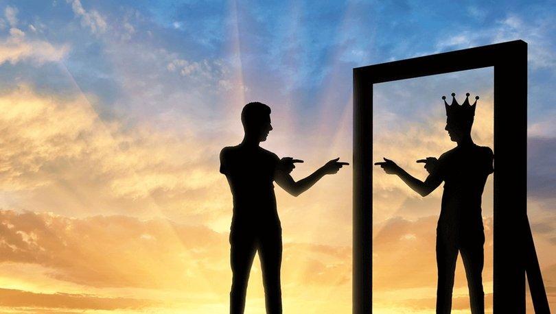 Narsistik kişilik bozukluğu nedir? Narsistik ne demek, narsistik belirtileri nelerdir?