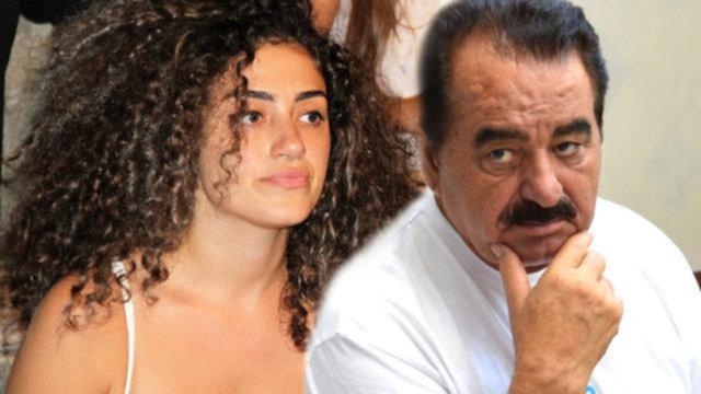 İbrahim Tatlıses: (Dilan Çıtak) Kızımın başına gelenlerden dolayı üzgünüm - Magazin haberleri