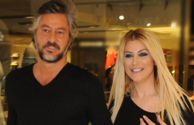 Songül Karlı'dan bornozlu poz - Magazin haberleri