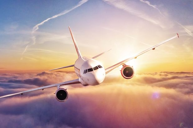 Savunma ve havacılık şirketleri martta kazandırdı