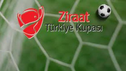 Ziraat Türkiye Kupası Final maçı ne zaman?