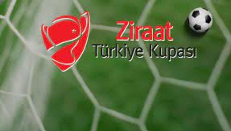 Ziraat Türkiye Kupası Final maçı ne zaman, tarih belli oldu mu? İşte 2021 Türkiye Ziraat Kupası final maçı
