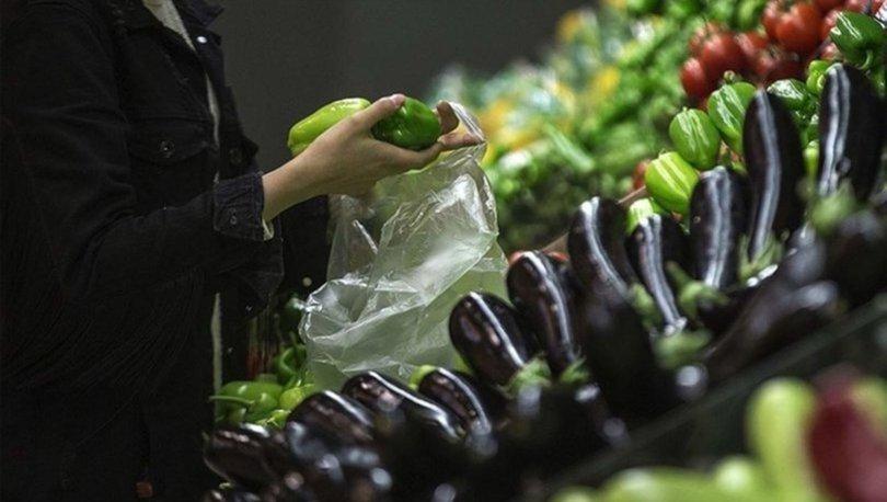 İTO İstanbul enflasyon rakamlarını açıkladı! İşte 2021 Mart İTO enflasyon rakamları