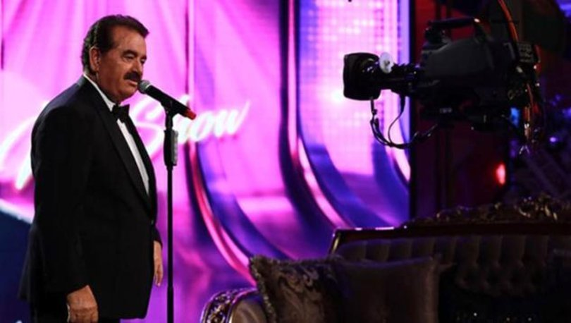 3 Nisan Cumartesi İbo Show konukları: Bu hafta İbo Show konukları kimler olacak?