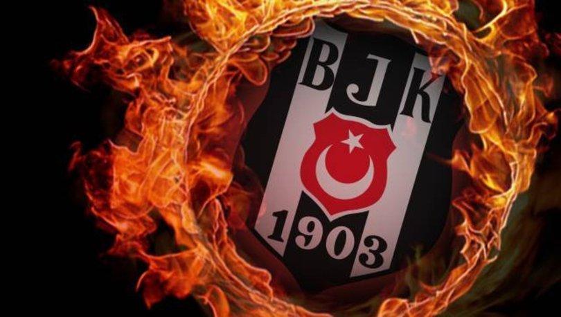Beşiktaş Icrypex-Bahçeşehir Koleji maçı Kovid-19 vakaları nedeniyle ertelendi