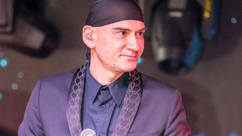 Altay kimdir, nerelidir? Şarkıcı Altay kaç yaşında?
