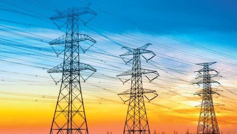 İstanbul hafta sonu elektrik kesintisi olacak ilçeler neler? Elektrik kesintisi sorgulama AYEDAŞ BEDAŞ