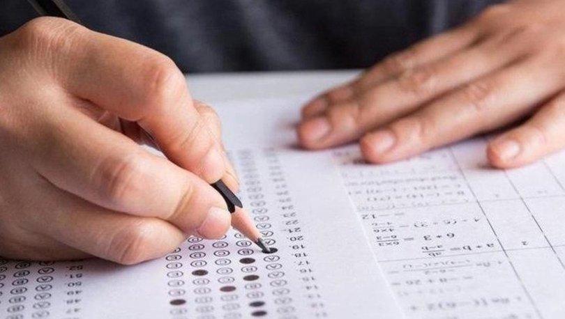 AÖL sınav sonuçları ne zaman açıklanacak 2021? MEB AÖL sınav sonuç tarihi