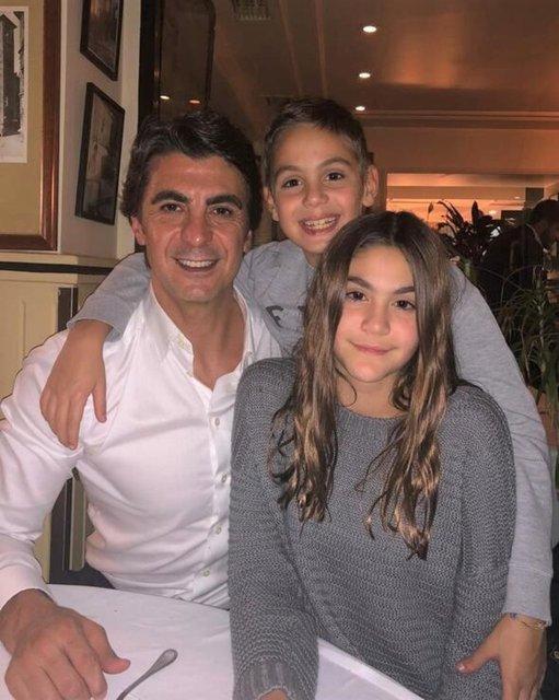 Demet Şener'dan korkutan açıklama: Kürdan bağırsağımı deldi - Magazin haberleri