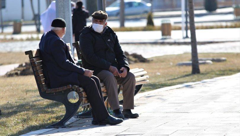 Emekliler, kamuya ait eğitim ve sosyal tesislerinden bu yıl ücretsiz yararlanmak istiyor