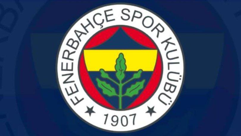 Selim Soydan'dan 28 şampiyonluk yorumu: İnşallah Fenerbahçe haklı çıkar