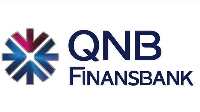 5 Nisan 2021 banka çalışma saatleri ne? Bankalar kaçta açılıyor, kaçta kapanıyor, kaça kadar açık?