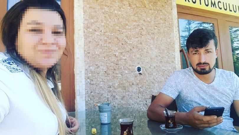 Muğla'da cinayet: Tartıştığı kocasını göğsünden bıçakladı