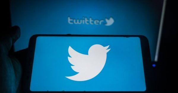 Twitter'dan Clubhouse'a karşı yeni hamle