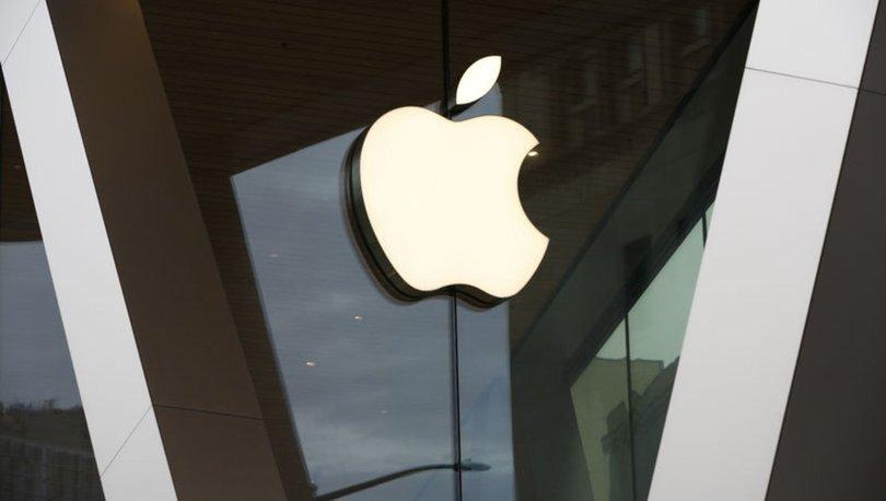 Apple'dan beklenmedik hamle! Geriye dönüş yok