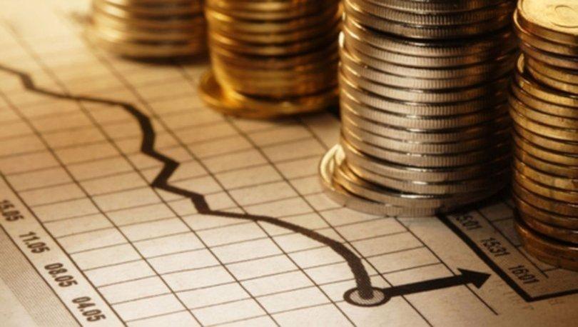 Mart ayı enflasyon oranı AÇIKLANDI! 2021 Mart ayı enflasyon oranı yüzde kaç