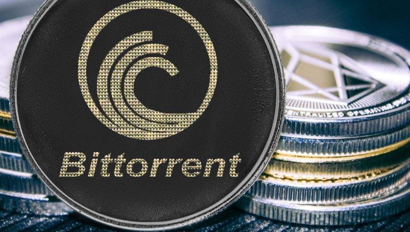 Bittorent Coin kaç TL? Bittorent nedir? İşte Bittorent Coin (BTT) hakkında