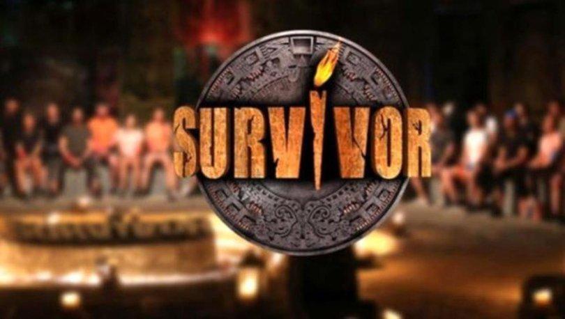 Survivor eleme adayı 4 Nisan 2021: Survivor dokunulmazlığı kim kazandı, eleme adayı kim oldu?