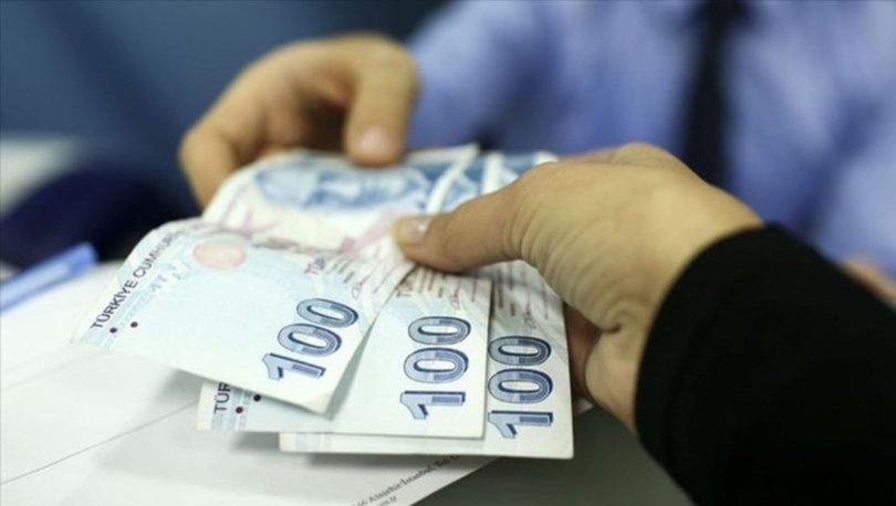 Kısa çalışma ödeneği uzatılacak mı? 1500 TL nakdi ücret desteği ne zaman ödenecek?