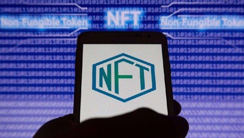 NFT nedir? NFT coinler nelerdir? NFT ne işe yarar?