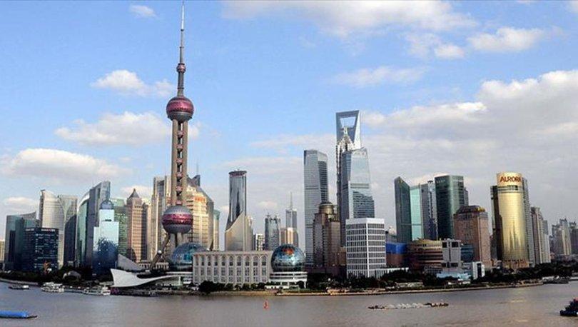 Çin Büyükelçisi Liu Shaobin: