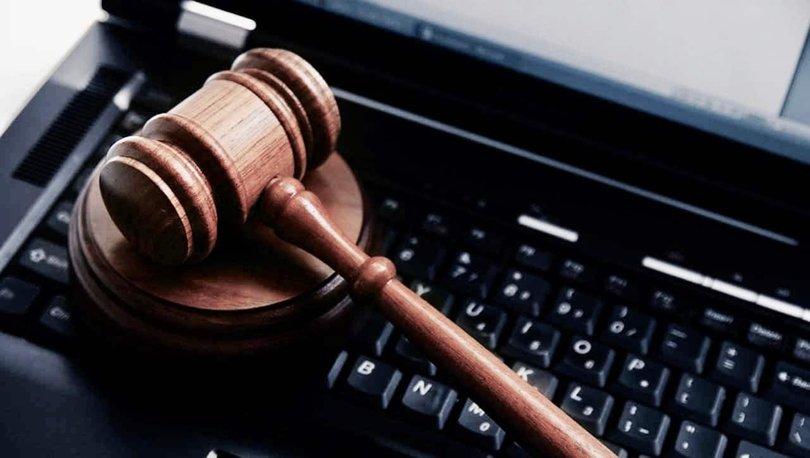 Almanya'da internet üzerinden işlenen suçlara 2 yıl hapis istenebilecek