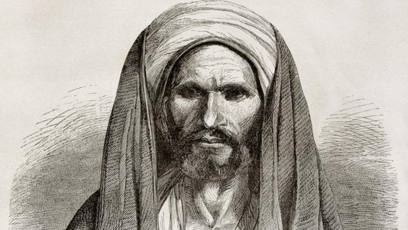 Batinilerin yüce imamı kimdir? Batiniler kimlerdir?