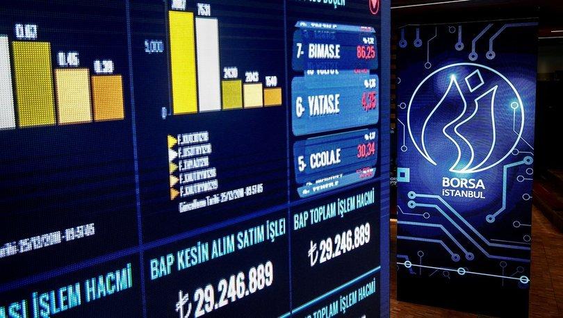 UYARI: Borsa yatırımcıları dikkat! SPK'dan son dakika uyarı geldi