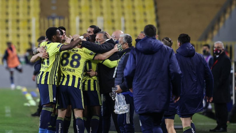 Emre Belözoğlu'ndan son dakika açıklama: Sonu güzel olacak