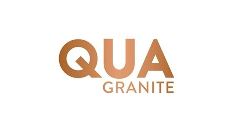 Qua Granite halka arz ne zaman? Qua Granite halka arz talep toplama başladı! Qua Granite hisse fiyatı ve borsa
