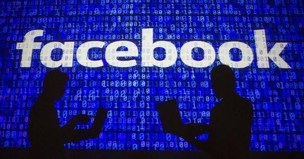 Kritik uyarı: Facebook şifrenizi değiştirin!