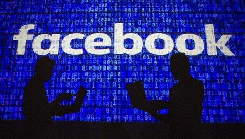 Facebook şifrenizi değiştirin! Uzmanından önemli uyarı geldi