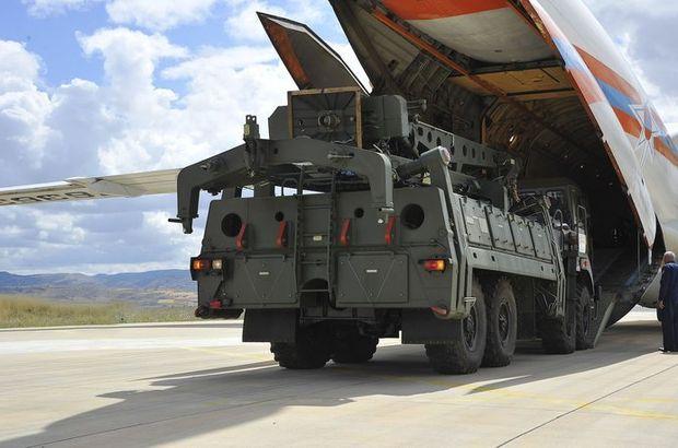 ABD Dışişleri Bakanlığı Türkiye'ye yaptırımları Resmi Gazete'de yayınlatacak