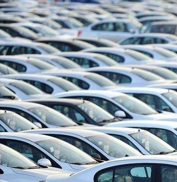 Türkiye ihracatının sektörel bazda son 15 yıldır şampiyonu olan otomotiv endüstrisi, ilk çeyrekteki ihracatından yüzde 67 pay alan AB ülkelerine 5 milyar 149 milyon 277 bin dolarlık satış gerçekleştirdi. İlk çeyrekte 180