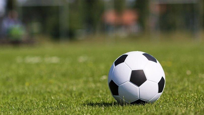 Bugün hangi maçlar var? 6 Nisan Salı Süper Lig maç programı açıklandı! Hangi maç hangi kanalda?