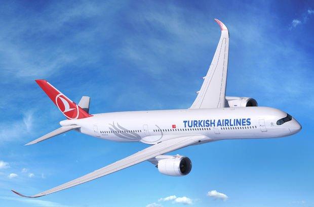 Airbus ve THY'den iş birliği
