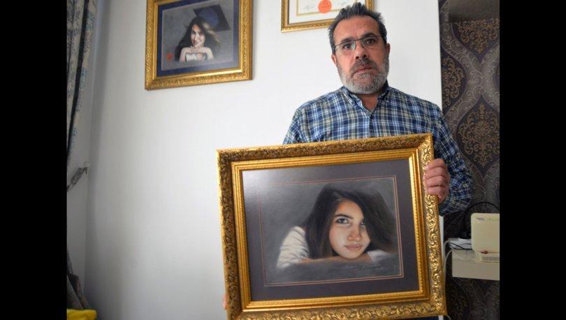 Özgecan'ın ailesinden çirkin saldırıya suç duyurusu! - Haberler