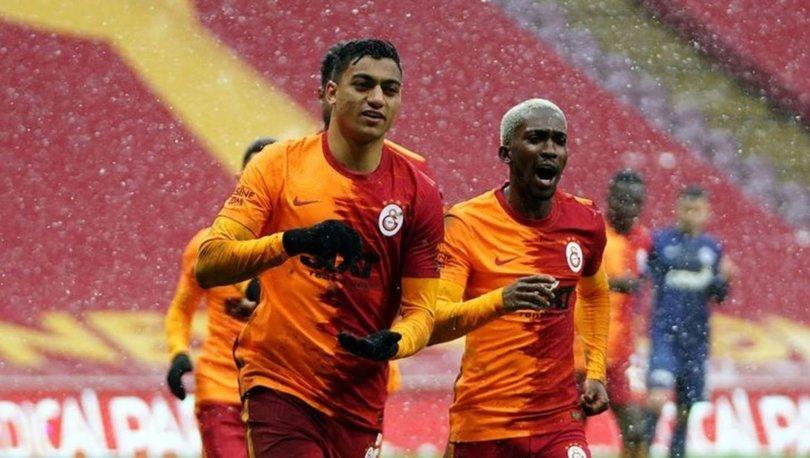 Galatasaray ne zaman bay geçecek? GS bu hafta bay mı geçiyor? Bu hafta GS maçı yok mu?