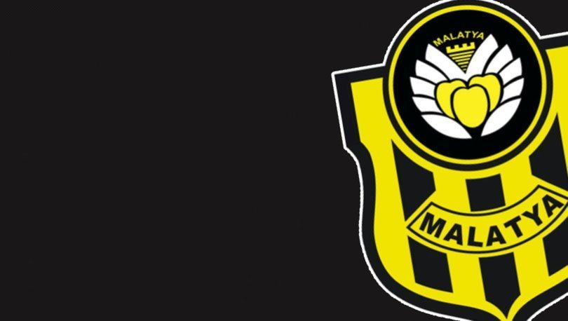 Yeni Malatyaspor'da 4 kişinin Kovid-19 testi pozitif çıktı